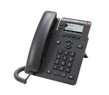 CISCO CP-6821-3PCC-K9 Corded IP Phone